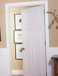 Masonite Interior Doors Review Masonite Interior Doors Review Image On Fancy Home Design Style