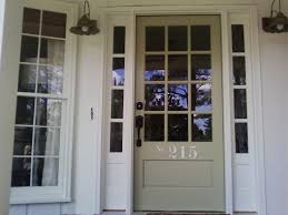 best way to paint paneling don u0027t paint the paneling u0026 other shocking advice from the