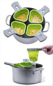 19 totally genius home gadgets that you u0027ve never heard about