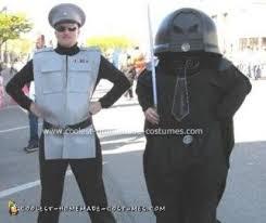 Spaceballs Halloween Costumes Coolest Homemade Costumes Diy Costume Enthusiasts