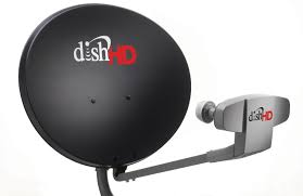cbs and dish network reach agreement stations with overnight