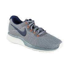 Sepatu Nike Running Wanita jual sepatu nike wanita terbaru harga promo diskon blibli