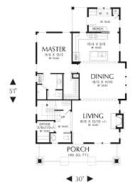 craftsman open floor plans 288 best house plans images on architecture small