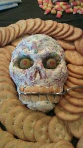 scary food best 20 scary food ideas on gross