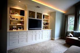Entertainment Center Design Exquisite Designs With Entertainment Centers For Bedrooms