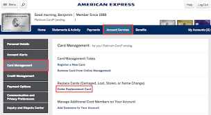 Business Platinum Card Amex How To Request A Metal Amex Platinum Card One Mile At A Time