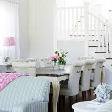 Dining Room In French 348 Best Dining Room Images On Pinterest Dining Room House Of