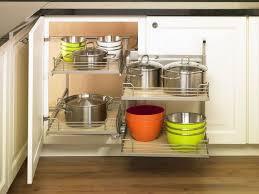 kitchen space savers ideas smart space saver ideas for kitchen storage with savers design 3