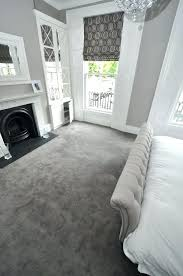 bedroom picture carpet with grey walls bedrooms with grey walls elegant cream and
