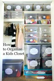 Baby Closets Kids Wardrobebaby Wardrobe Closet With Drawers Baby Malaysia