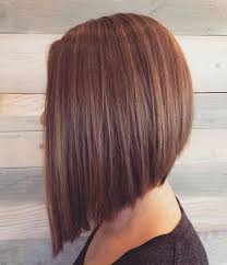 graduated hairstyles photo gallery of graduated inverted bob hairstyles with fringe