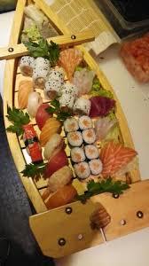 sushi porta genova restaurant genoa restaurant reviews phone number photos