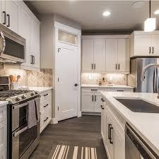 kitchen cabinet design and price item 2020 interior design best price modern kitchen cabinet