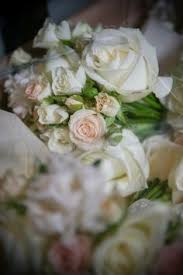 Wedding Flowers Manchester Wedding Flowers By Manchester And Cheshire Wedding Photographer