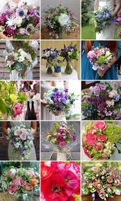 163 best f flowers week 2016 images on
