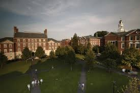 phillips exeter academy profile exeter new hampshire nh