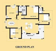 simple 1 story house plans uncategorized simple 1 story house plan stupendous for awesome