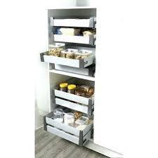 ikea tiroir cuisine table de cuisine avec tiroir ikea tiroir cuisine of india annin info