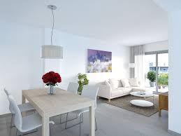 17 show home interior design jobs spinner pictures news