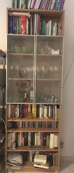 libreria lambrate libreria con vetrinetta a citt罌 studi lambrate kijiji annunci