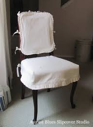 dining room chair seat covers luxury inspirational