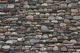 Textured Wall Background Stone Wall Texture Free Stock Photo Public Domain Pictures