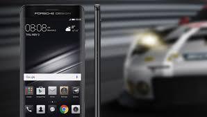 porsche design phone price huawei mate 9 porsche design smartfony i telefony sklep