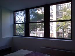 1 bedroom apartment the pelham grand undefined
