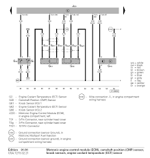 vw tdi wiring diagram with schematic pics 81423 linkinx com