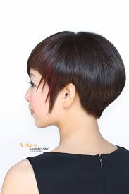 hongkong short hair style latest hairstyles ladies and men haircuts collections 2017 vern