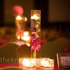 orchid centerpieces pink orchid centerpieces