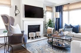 room color scheme interior design ideas home bunch interior design ideas