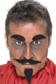 spirit halloween redding ca 29 best halloween costumes men images on pinterest halloween