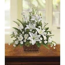 send flowers nyc flowers send flowers to new york 1st in flowers