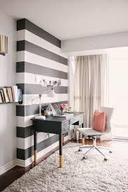 aménagement bureau à domicile bureau à domicile moderne aménagement et décoration bureau
