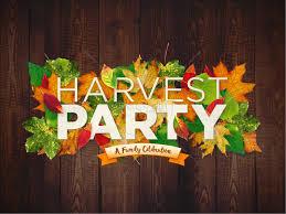 thanksgiving countdown clock fall harvest party church countdown timer church countdown timers
