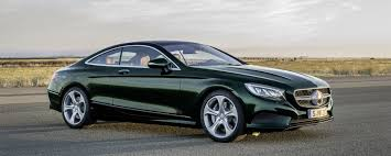 mercedes images mercedes cars daimler company business units mercedes