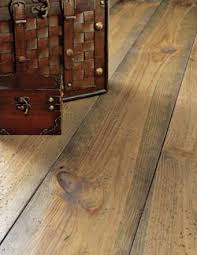 Wide Plank Distressed Hardwood Flooring Wood Flooring Rancho Cucamonga Ca Wood Floors