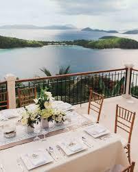 wedding reception planner destination wedding etiquette dos and don ts martha stewart weddings