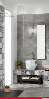 4520 best bathroom images on pinterest bathroom ideas room and