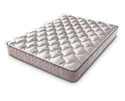 Bunk Bed With Mattress Steamboat Firm Mattress Denver Mattress