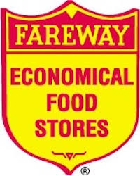 fareway stores inc opens new store in humboldt