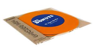 Butter Rug Slipmats by Stokyo D Styles Slip N Slide Slipsheets For Slipmats 8 Units Youtube