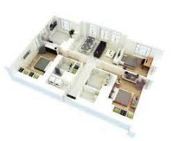 searchable house plans steep slope house plans nabelea com