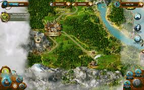empire apk transport empire v2 2 12 apk mod a lot of money data for android