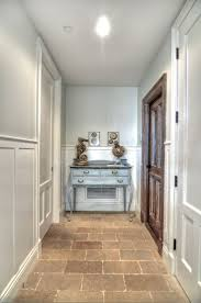 The 25 Best Tiled Hallway by The 25 Best Beach Style Recessed Trims Ideas On Pinterest Beach