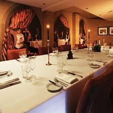 Private Dining Rooms Cambridge Ocean Prime Boston Private Dining - Boston private dining rooms
