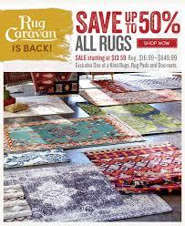 Worldmarket Com Rugs Cost Plus World Market It U0027s Here Rug Caravan Is Back 20