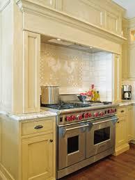 Kitchen Backsplash Materials Tiles Backsplash Backer Board For Backsplash Materials For