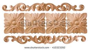 Free Wood Carving Ideas For Beginners by Wood Carving Stock Images Royalty Free Images U0026 Vectors